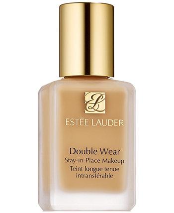 Двойная косметика для макияжа, 1.0 унция Estee Lauder