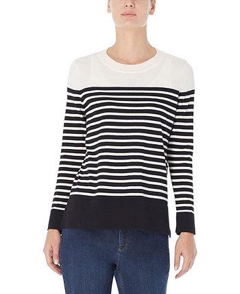 Пуловер Свитер Jones New York