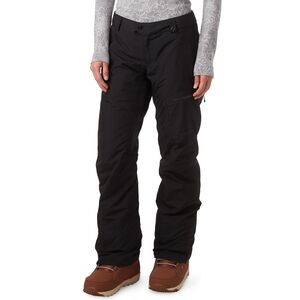 686 GLCR Утепленные брюки GORE-TEX Utopia 686