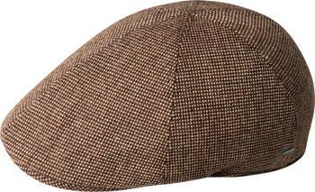 Кепка Rapol Tweed Pub BAILEY