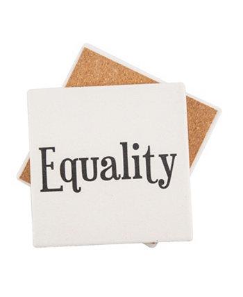 Equality Coaster THIRSTYSTONE