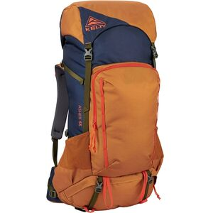 Kelty Asher 55L Backpack Kelty