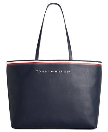 Нора Тоте, Создано для Macy's Tommy Hilfiger