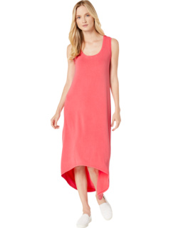 Макси-платье Hilo Fresh Produce