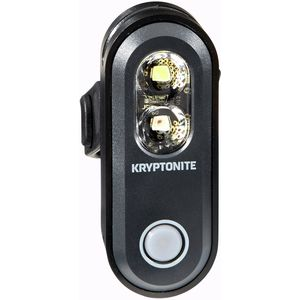 Kryptonite Avenue F-70 и Avenue R-35 Light Combo Kryptonite