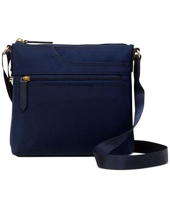 Карманная сумка через плечо Essential Radley London