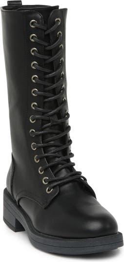 Ботинки Kora на шнуровке Ziginy