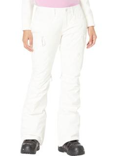 Утепленные брюки Gloria Burton