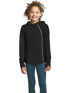 Асимметричная куртка из флиса (для детей младшего и школьного возраста) C9 Champion
