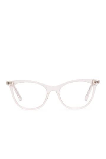 Оптические оправы Kady 51 мм DIFF Eyewear