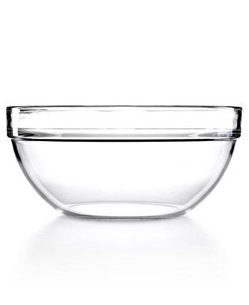 6.34 Qt. Чаша для смешивания, созданная для Macy's Martha Stewart Collection