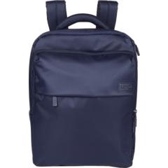Большой рюкзак для ноутбука Lipault Paris