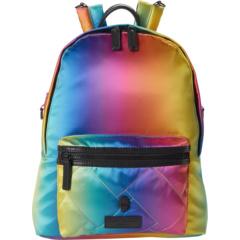 Recycled Nylon Backpack Kurt Geiger London