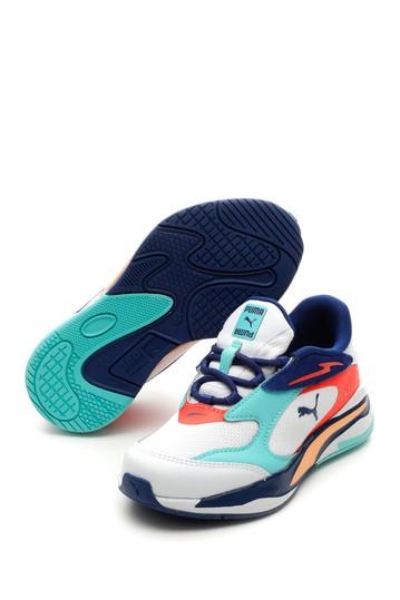 Кроссовки RS-Fast (для малышей, маленьких и больших детей) PUMA