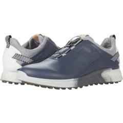 Golf S-Three GORE-TEX® ECCO Golf