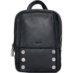 Мини-рюкзак Hunter Hammitt