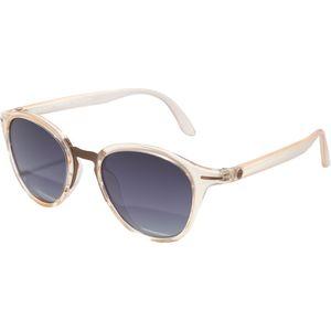 Поляризованные солнцезащитные очки Sunski Vacanza Sunski