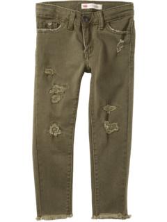 710 Color Jeans (для маленьких детей) Levi's®
