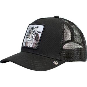 Шляпа дальнобойщика с фермы братьев Гурин Goorin Brothers