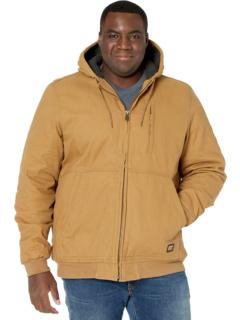 Куртка Gritman Lined Canvas с капюшоном - Высокий Timberland