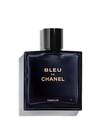 Parfum, 5 унций. CHANEL