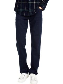 Брикстон-ин-Верт Joe's Jeans