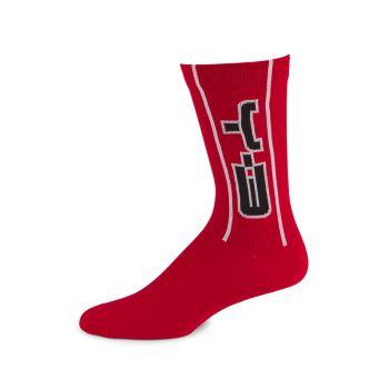 Носки с логотипом Y-3 CH2 Y-3