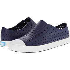 Джефферсон Native Shoes