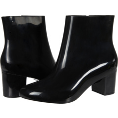 Femme Boot AD Melissa Shoes