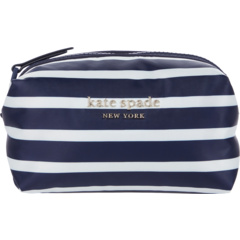 Everything Puffy Stripes Cosmetics Medium Kate Spade New York