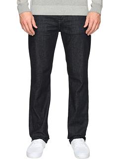Классический крой в цвете Dominic Joe's Jeans