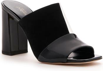 Rialto Slide Sandal Botkier