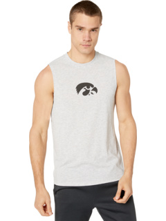 Мышечная футболка с отделкой Day Hawkeyes Champion College
