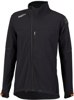 Зимняя велосипедная куртка Naughtvind - мужская 45NRTH