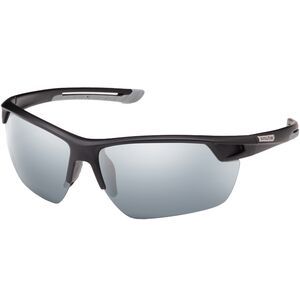 Солнцезащитные очки Suncloud Polarized Optics Contender с поляризацией SunCloud Polarized Optics