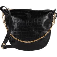 Blake Shoulder Bag AllSaints