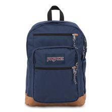 Студенческий рюкзак для ноутбука JanSport Cool JanSport