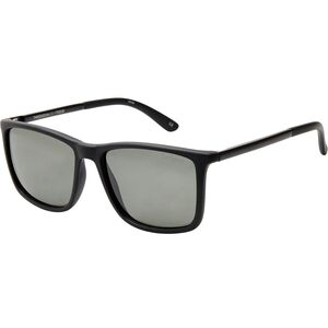 Поляризованные солнцезащитные очки Le Specs Tweedledum Le Specs
