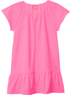 Illiana Cover-Up (Toddler/Little Kids/Big Kids) Lilly Pulitzer Kids