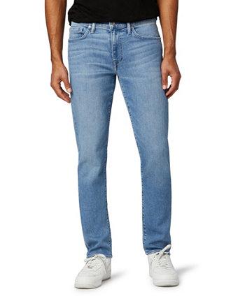 Мужские прямые джинсы скинни The Brixton Slim Joe's Jeans