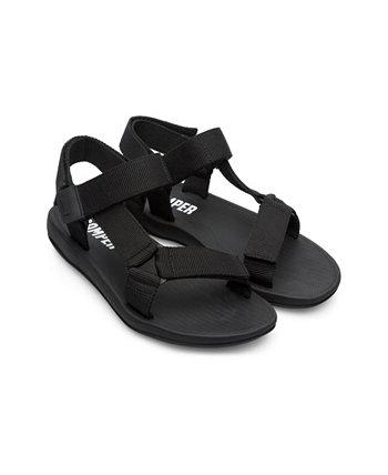Мужские спортивные сандалии Camper