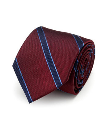 Мужской галстук Phillip Ox & Bull Trading Co.