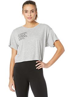 Фаворит боксерская футболка FOR BETTER NOT WORSE