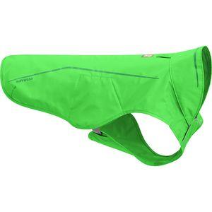 Куртка от дождя для собак Ruffwear Sun Shower Ruffwear