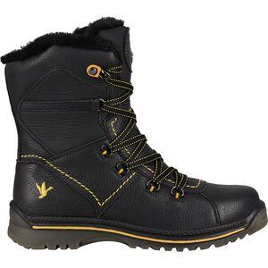 Majesta3 Boot Santana Canada