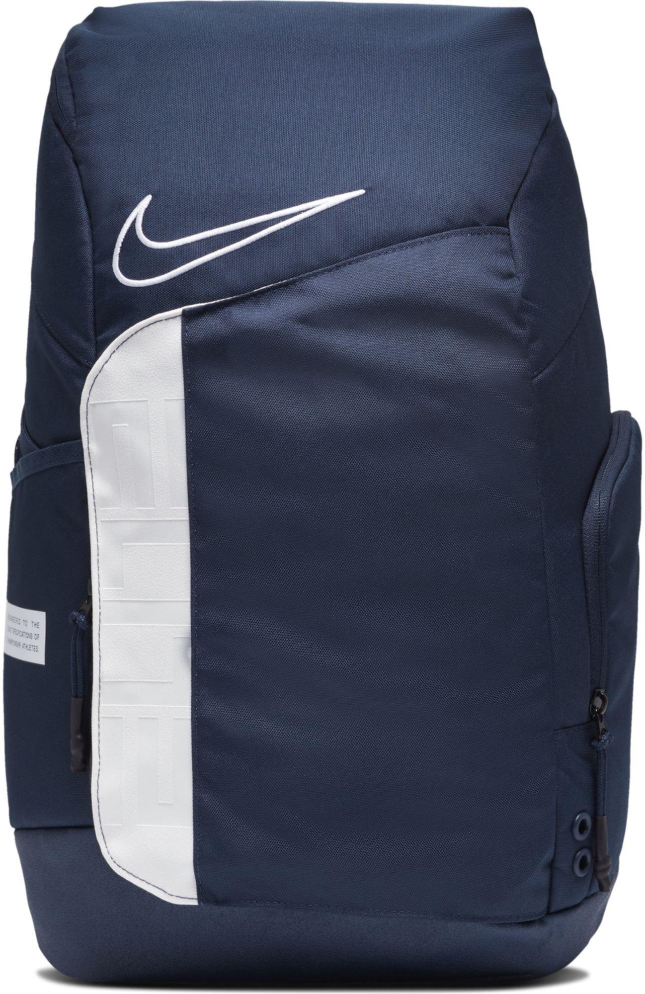 Обручи Elite Pro Рюкзак Nike