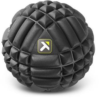 Массажный мяч GRID X Trigger Point Performance