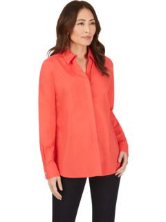 Рубашка Kylie Stretch Non-Iron FOXCROFT