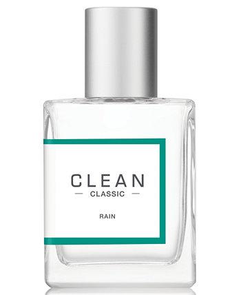 Classic Rain Ароматический спрей, 1 унция. CLEAN Fragrance