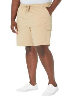 Классические шорты карго Big & Tall 8 дюймов Nautica Big & Tall